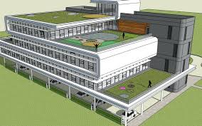 sustainable office building. Sustainable Features For Office Buildings Most Building In The World Definition