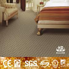 Floor Smooth Lowes Carpet For Your Interior Floor Decor Ideas