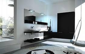 bathroom minimalist design. Finest Design Luxury Bathroom Minimalist