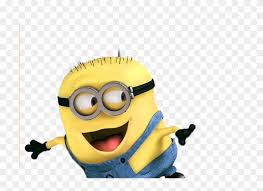 deable me transpa background funny minion memes about life