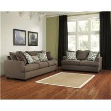 collections ashley furniture corley lss m1