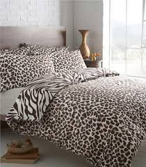 inspirational leopard print bed covers 56 for ivory duvet covers with leopard print bed covers
