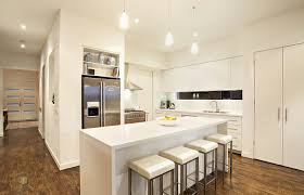 kitchen interior medium size small kitchen pendant lights modern light hanging chandeliers
