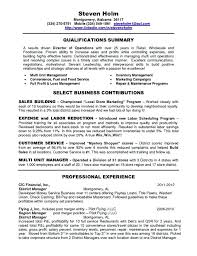 restaurant objective for resume restaurant manager resume amazing restaurant manager resume