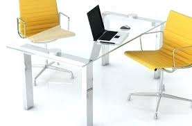 ikea glass office desk. Ikea Glass Desk Office Home Interior Inspiration With Prepare . S