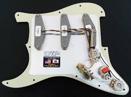 fender noiseless pickup wiring diagram images fender deluxe strat wiring diagram fender noiseless strat