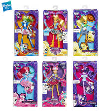 Special Offers <b>my little pony</b> dash girl ideas and get free shipping ...