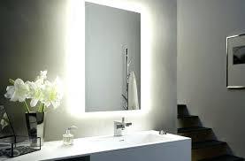 Badezimmerspiegel Mit Beleuchtung Ebay Spiegel Antik Stil Messing