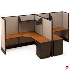 office desk cubicle. Office Furniture Cubicle Desk \u2013 My Blog O