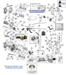 interactive diagram jeep cj steering components jeep cj parts cj5 cj7 and cj8 scrambler jeep brake parts morris 4x4 center