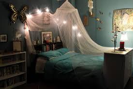 vintage bedroom ideas tumblr. Wonderful Tumblr Photo Gallery Of The Vintage Bedroom Ideas Tumblr In