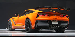 best sport cars 2018. here are the 10 cars you\u0027re most excited about for 2018 best sport