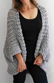 Easy Cardigan Knitting Pattern Custom Inspiration