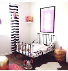 gorgeous ikea cot bed duvet baby bed linen image of toddler bed unique baby cot bedding sets ikea cot bed duvet cover set