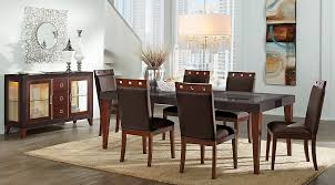 Sofia Vergara Furniture Dining Room Affordable Rectangle Sets  Rooms To Go Sofia Vergara Furniture C83