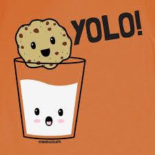 cookies and milk cute. Plain Cute Food Image Intended Cookies And Milk Cute I