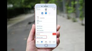 Unblocking a number is pretty easy on ios. How To Block Unblock Contact Number In Iphone Easy Youtube