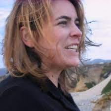 Amy Wagman, Author at SharpHeels
