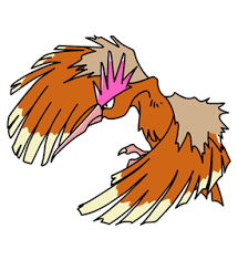 Pokemon Spearow Evolution Chart Fearow Pokemon Red Blue And Yellow Wiki Guide Ign