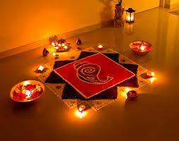 Diwali Wikipedia