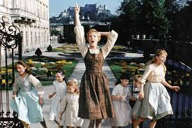 Not only did i go on 'the sound of music' tour, i also went to see a performance at the 'marionette theatre' in salzburg in the evening which was definitely an experience i will never forget! A Singalong Sound Of Music Bike Tour Through Salzburg Wsj