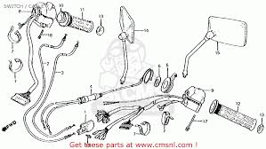 1983 jeep engine wiring diagram 1983 discover your wiring 2001 honda ace 750 engine diagram