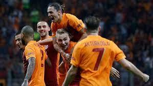 Kayserispor - Galatasaray maçı ne zaman, saat kaçta, hangi kanalda - GS  Haber