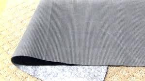 non slip rug backing australia skid easy options for your handmade glue rubber rugs laminate floors non skid rubber backing rugs
