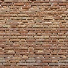 old brick wall texture 0111 texturelib