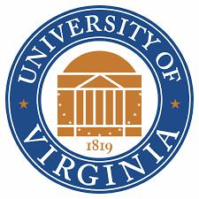 university of virginia uva supplemental essay prompt guide