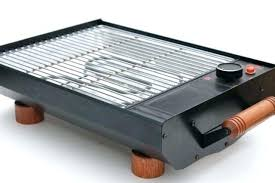 electric countertop grill sophisticated electric grill electric grill commercial countertop electric grill