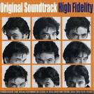 High Fidelity [Original Motion Picture Soundtrack]