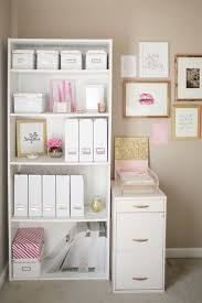work office decorating ideas gorgeous. inspiring feminine home office decor ideas for your dream job work decorating gorgeous