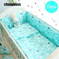 toddler cot bed quilt for toddler bed soft green crib bedding baby cot bedding quilt pillow