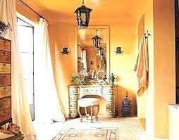 Shades of orange paint Names Orange Wall Paint Burnt Orange Paint Colors Orange Wall Paint Shades Of Orange Best Orange Paint Colors Burnt Orange Wall Paint Orange Wall Paint Ideas Trumpservativeinfo Orange Wall Paint Burnt Orange Paint Colors Orange Wall Paint Shades