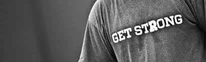 Image result for get strong t shirt rogers pendulum