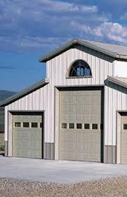 overhead garage doorChampaignDanville Overhead Doors Inc  Garage Doors Champaign