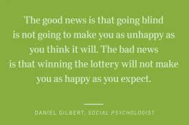 Happy Quotes To Boost Your Spirits Readers Digest