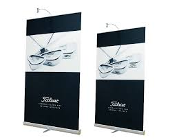 Free Standing Display Boards For Trade Shows Trade Show Displays Booths Exhibits Pop Up Table Top at 61
