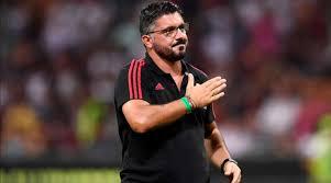 Esonerato Montella, il nostro Gattuso il nuovo tecnico del Milan - COSENZA  2.0