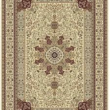 area rugs atlanta traditional silk area rugs ivory rug area rugs atlanta ga area