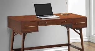 home office computer desk furniture furniture. Office. Home \u003e; Furniture Office Home Office Computer Desk Furniture E