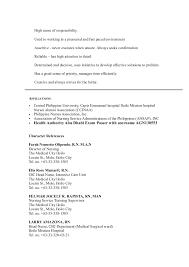 Iloilo Mission Hospital Organizational Chart Aldrilcv
