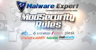 writing modsecurity rules