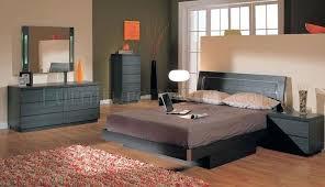 bedroom furniture storage. Modern Queen Bed Bedroom Furniture Sets Ash Finish Set Size Storage P