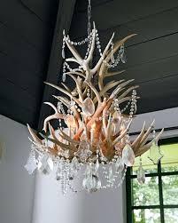 ralph lauren chandelier single tier 8 light chandelier ralph lauren westbury chandelier