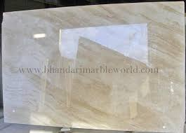 this is the finest and superior quality of imported marble we deal in italian marble italian marble tiles italian floor designs italian marble flooring