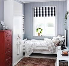 Modern Ikea Small Bedroom Designs Ideas Best Ideas