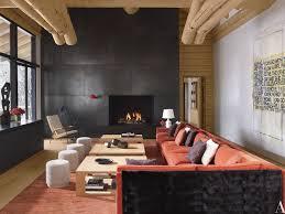 Full Living Room Design 27 Modern Living Rooms Full Of Luxurious Details