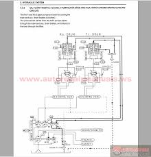 cat excavator wiring diagrams in addition cat excavator hydraulic cat excavator wiring diagrams in addition kobelco wheel loaders repair